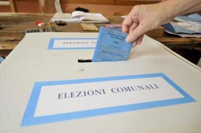 urna-per-le-elezioni-comunali