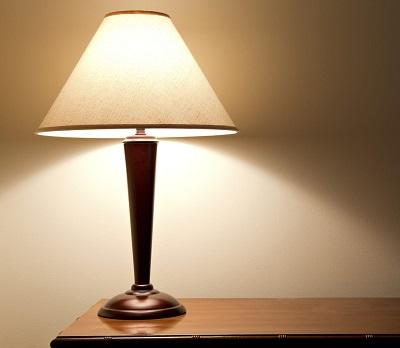 19settembre essere luci visibili lc 8 16 18 lunedi for Lampade tonde da tavolo