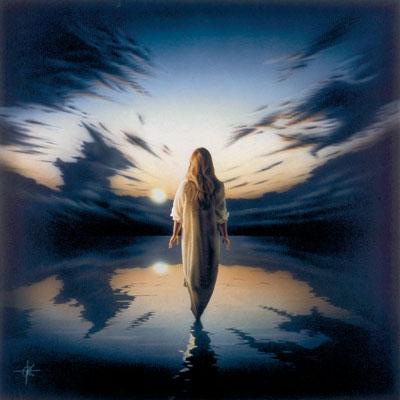 donna-di-spalle-tramonto.jpg