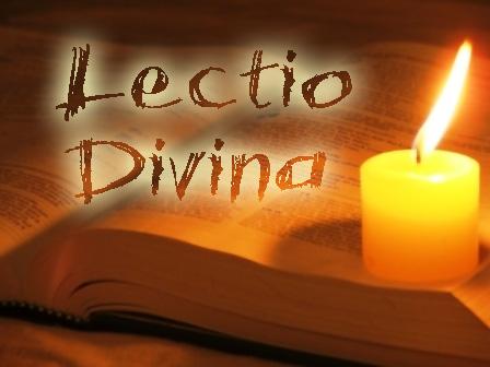 lectio-divina.jpg