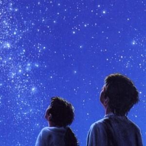 cielo-stellato2