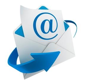 logoEmail.jpg