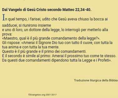 https://massimilianoarena.files.wordpress.com/2017/08/wp-image-1180237821.jpg